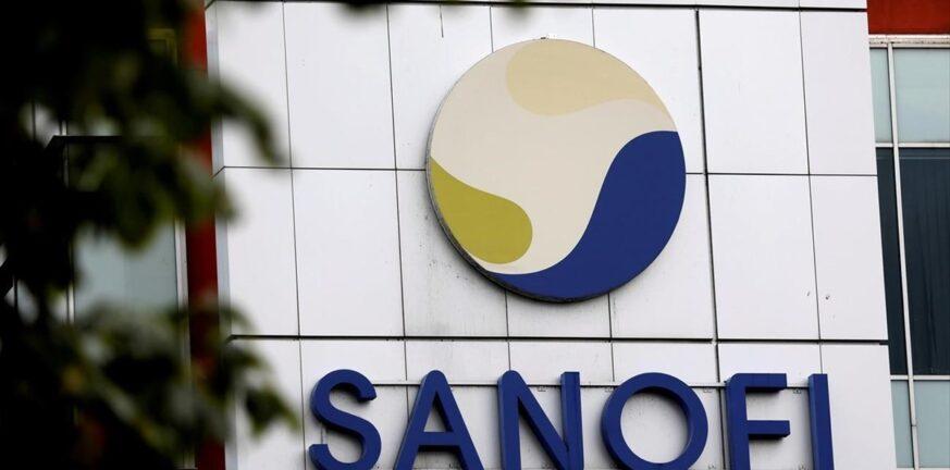 Εκστρατεία ενημέρωσης και ευαισθητοποίησηςαπό τη Sanofi Ελλάδας για την Πολλαπλή Σκλήρυνση