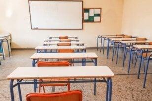 Edupass.gov.gr: Τι ισχύει με το self test των μαθητών αυτή την εβδομάδα