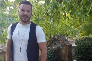 Αμφιλοχία: Εντοπίστηκε νεκρός ο 29χρονος ψαράς που αγνοείτο