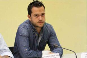 Αξιολόγηση εκπαιδευτικών - Θεοδωρόπουλος: Τα πρώτα βήματα μετά την απόφαση του Εφετείου...