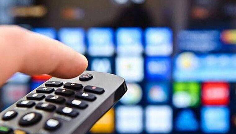 Οι πρωτιές και οι κονταρομαχίες της τηλεθέασης στις πρεμιέρες των καναλιών