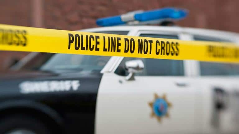 ΗΠΑ: Ένα παιδί τραυματίστηκε σοβαρά σε περιστατικό με πυροβολισμούς σε σχολείο του Μέμφις