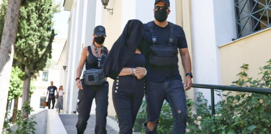 Επίθεση με βιτριόλι: «Βόμβα» από τον Πατρινό δικηγόρο του 40χρονου -Τι θα αποκαλύψει ΒΙΝΤΕΟ