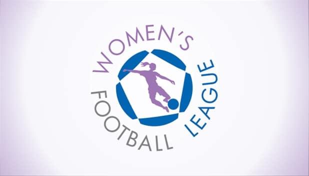 Αλλάζει όνομα το Γυναικείο πρωτάθλημα στην Ελλάδα