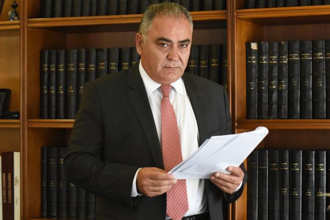Χατζηθεοδοσίου για τα μέτρα που ανακοίνωσε ο πρωθυπουργός: Κινούνται στη σωστή κατεύθυνση αλλά δεν επαρκούν