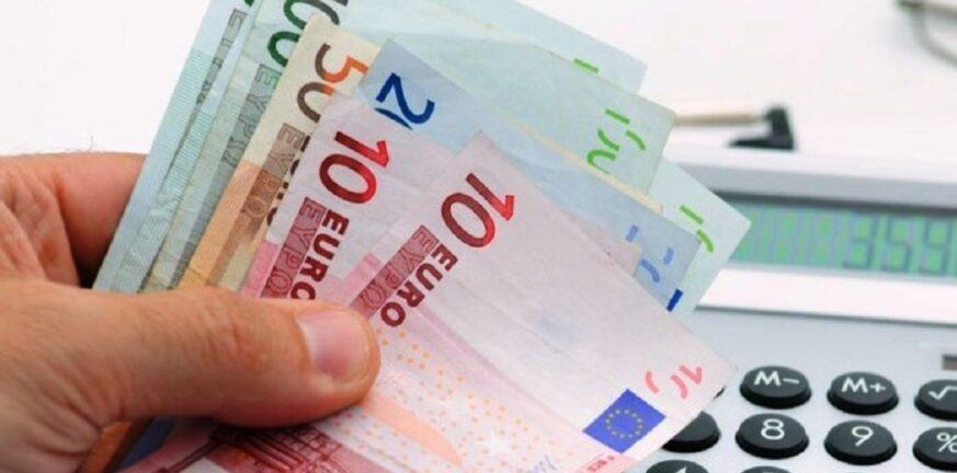 Χρέη σε εφορία: Πως να αξιοποιήσετε τις 48 - 72 και 120 δόσεις