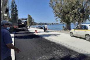 Πάτρα: Έργα ανάπτυξης ζητούν τα Βραχνέικα - Η τοπική κοινότητα έχει πλάνο
