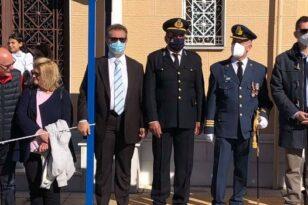 28η Οκτωβρίου - Κάτω Αχαϊα: Ο Παναγιωτόπουλος εκπρόσωπος του ΣΥΡΙΖΑ