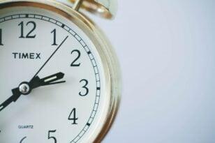 Αλλαγή ώρας: Η ανακοίνωση του υπουργείου- Τελικά αλλάζει η ώρα σε χειμερινή