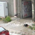 Αχαΐα - Καιρός: Πότε θα έρθει το δεύτερο κύμα της κακοκαιρίας ΔΙΑΔΡΑΣΤΙΚΟΣ ΧΑΡΤΗΣ - ΦΩΤΟ