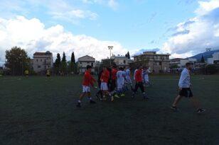 Αετός - Κεραυνός 0-1: Το γκολ που σήκωσε συζήτηση ΒΙΝΤΕΟ