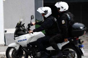 Πάτρα: Άνδρας κορόιδεψε ηλικιωμένη και της πήρε 50 ευρώ - Είχε και ηρωίνη πάνω του