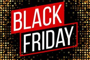 Black Friday 2021: Πως θα επηρεαστεί η φετινή «Μαύρη Παρασκευή»