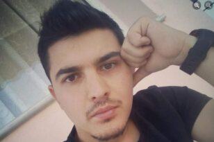Τρίκαλα: Πέθανε 29χρονος από κορονοϊό, συγκλονίζει ο δήμαρχος «Όχι και στα 29 ρε γαμώτο....»