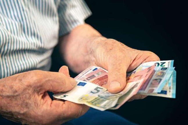 Πλησιάζει η ώρα των πληρωμών για συντάξεις Νοεμβρίου, ελάχιστο εγγυημένο εισόδημα και αλλά επιδόματα