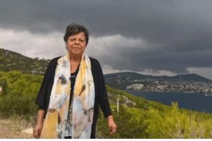 Λύγισε και έφυγε από τη ζωή δημοσιογράφος της ΕΡΤ