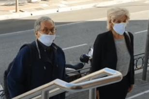 Οι βουλευτές Αχαϊας του ΣΥΡΙΖΑ ρίχνουν το γάντι σε Υπουργείο Υγείας και 6η ΥΠΕ