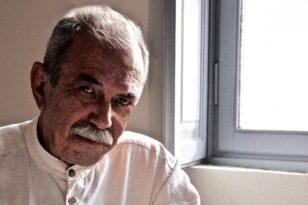 Σαντορίνη - Εφυγε από τη ζωή ο «πατριάρχης της γαστρονομίας του Αιγαίου»