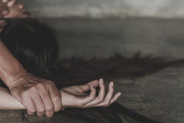 Ελληνικό #metoo: «Εσκασε» κι άλλη υπόθεση βιασμού, με κατηγορούμενο ηθοποιό!