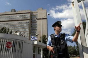 Αχαΐα - Μεταθέσεις Αστυνομικών: Οι πολιτικοί πάνω από τα «γαλόνια»
