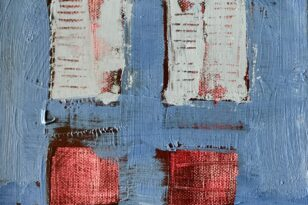 «Σε χρόνο μηδέν» στην γκαλερί Cube - Εγκαινιάζεται η έκθεση του Ανδρέα Νικολάου