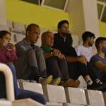 Πώς η Ολυμπιάδα από 0-2, νίκησε 3-2 τον Κόροιβο-ΦΩΤΟΓΡΑΦΙΕΣ