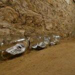 Πάτρα: Κάθε Τετάρτη και Κυριακή ανοικτή η εικαστική διαδρομή του καταφυγίου ΦΩΤΟ