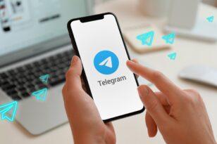 Telegram: Πάνω από 70 εκατ. νέοι χρήστες μετά την κατάρρευση του Facebook