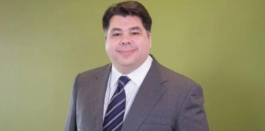 Τζορτζ Τσούνης: Από την Ναυπακτία ο υποψήφιος για νέος πρέσβης των ΗΠΑ στην Ελλάδα