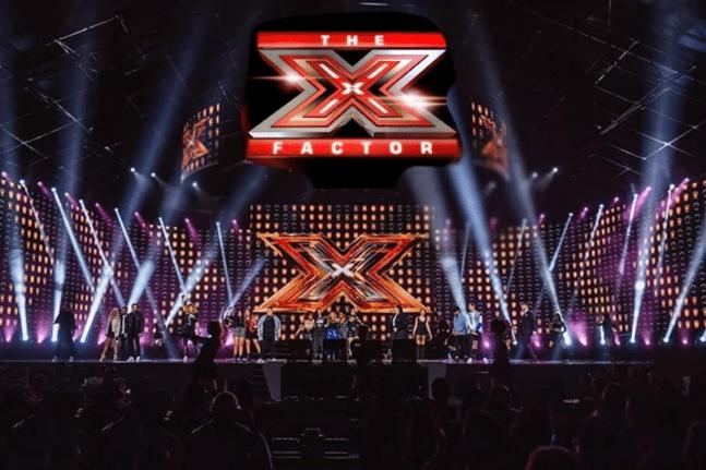 X-Factor με Άννα Βίσση και Αντώνη Ρέμο – Ποια θα είναι η παρουσιάστρια - BINTEO