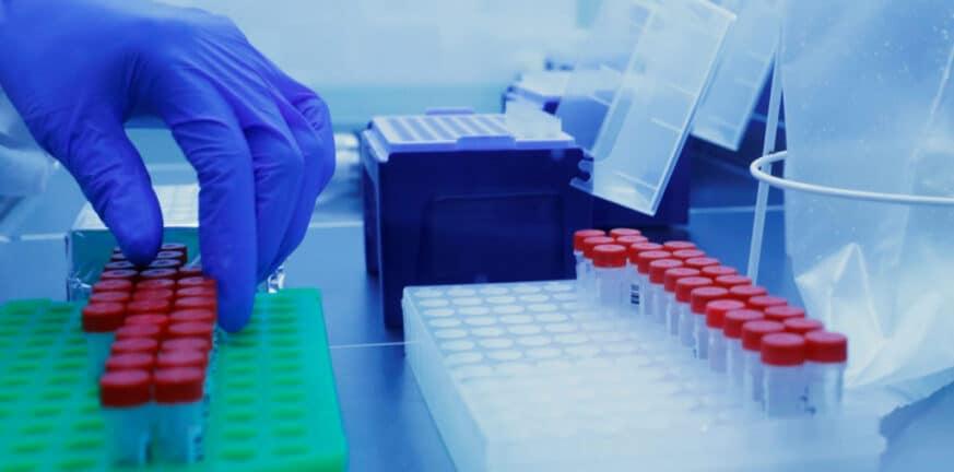 Ποια η σχέση του κορονοϊού με τον καρκίνο; Προβλήματα ακόμα και 20 χρόνια μετά τη νόσηση