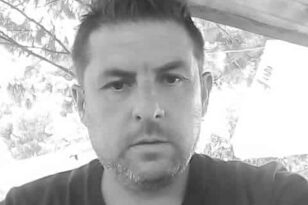 Ανδρέας Αντωνόπουλος: Το μήνυμα του Πατρινού επιχειρηματία - Βίωσε τον «εφιάλτη» της διασωλήνωσης επί μήνες