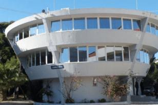 Κεφαλονιά: 20 άτομα εισέβαλαν στην Ακαδημία Εμπορικού Ναυτικού - Ο Αξιωματικός Υπηρεσίας πυροβόλησε προειδοποιητικά
