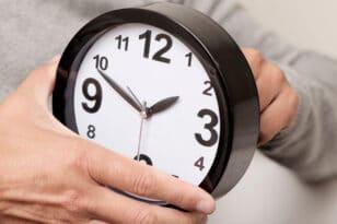 Αλλαγή ώρας – Γιατί δεν θα παραμείνουμε στη θερινή ώρα – Τι λένε ειδικοί