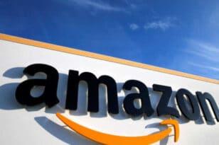 Amazon: Προσλήψεις 150.000 εποχικών υπαλλήλων για την εορταστική περίοδο