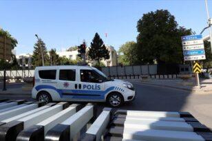 Τουρκία: Συνελήφθησαν ακόμη 158 φερόμενα μέλη του δικτύου Γκιουλέν
