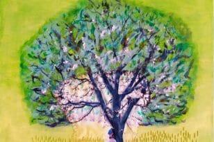 Πάτρα: Οι «Γυναίκες - δέντρα» της Αναστασίας Ντόντη