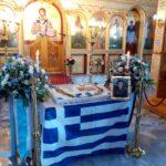 Πάτρα: 7 χρόνια πένθους και αγώνας για δικαιοσύνη για την οικογένεια του Φώτη Ανδρικόπουλου