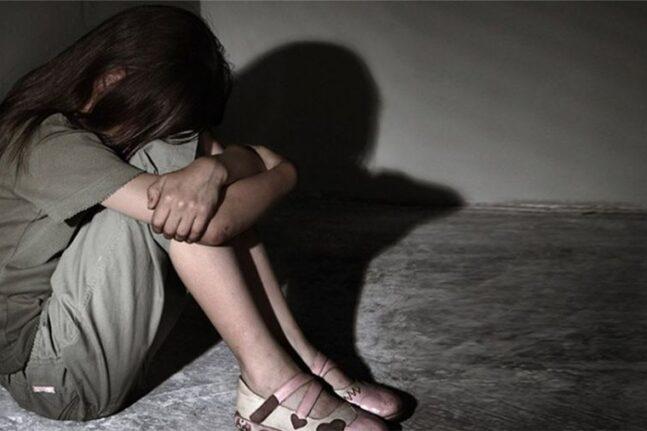 Ρόδος: Απίστευτες αποκαλύψεις για την θεία της 8χρονης - «To έχει ξανακάνει» λέει η κόρη της
