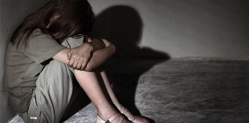 Ρόδος: Ο ιατροδικαστής επιβεβαίωσε τον βιασμό της 8χρονης - Πού στρέφονται οι έρευνες των Αρχών
