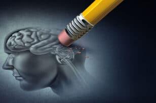 Άνοια - Διαγνωστική διαταραχή: Σήμερα στην Πάτρα διαδικτυακή εκδήλωση