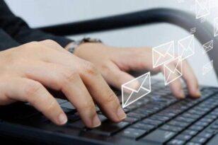 Πάτρα: Τους άρπαξαν μέσω emails πάνω από 11.500 ευρώ - Τρεις περιπτώσεις