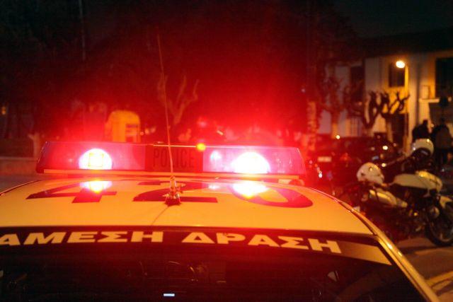 Το παρασκήνιο της επίθεσης κρανοφόρων με λοστούς σε κατάστημα της Πάτρας