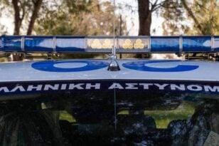 Νεκρός βρέθηκε 27χρονος σε ρέμα - Αγνοείτο από τον Μάιο