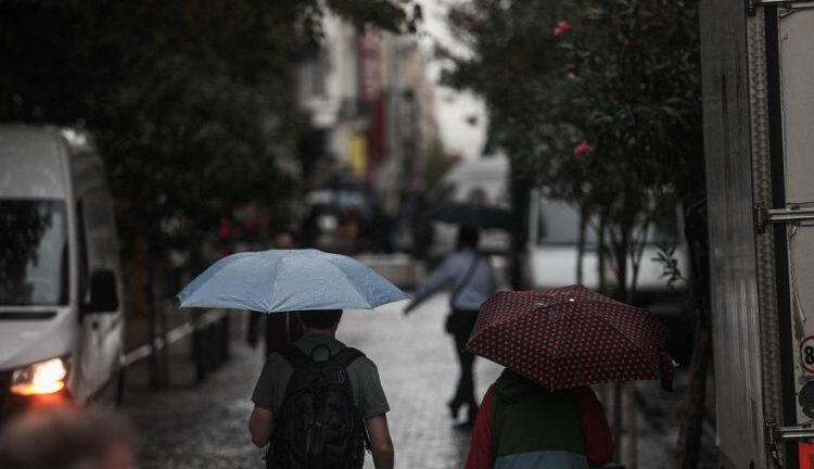Κορονοϊός - Κρούσματα: Αισιοδοξία για την Αχαΐα - Και πάλι κάτω από 100 η Δυτική Ελλάδα