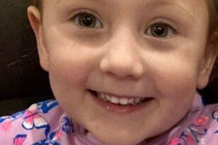 Αυστραλία: Θρίλερ με την εξαφάνιση 4χρονης – Υπόθεση που θυμίζει τη μικρή Μαντλίν