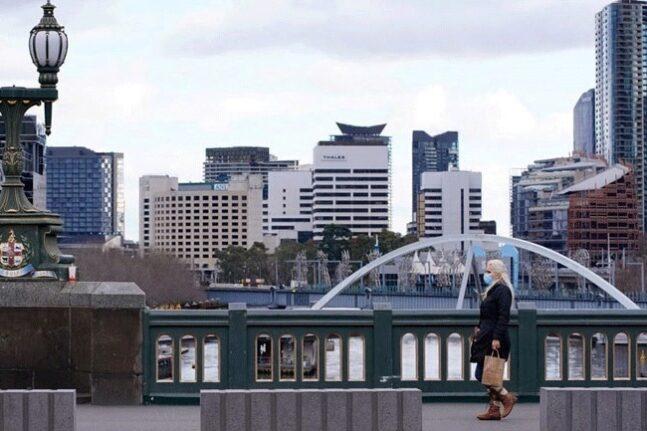 Αυστραλία: Το Σίδνεϊ βγαίνει από καραντίνα ύστερα από τέσσερις μήνες