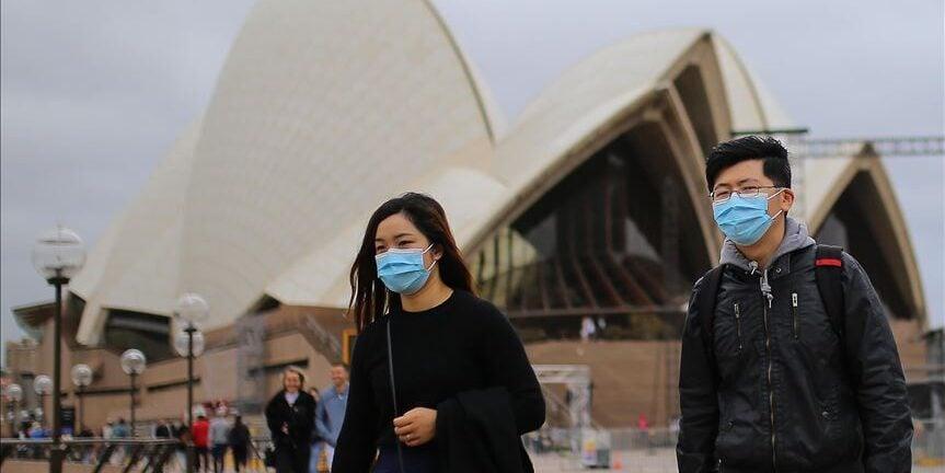 Αυστραλία: Ανοίγει τα σύνορα μετά από 18 μήνες
