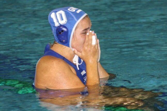Στον τελικό η Ελλάδα με τα χρυσά κορίτσια της Πάτρας!