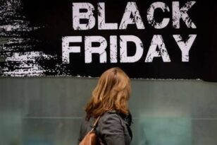 Black Friday: Πότε «πέφτει» φέτος – Οι πέντε «παγίδες» που πρέπει να αποφύγουν οι καταναλωτές